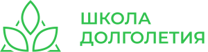 Александр Дроженников — Школа Долголетия