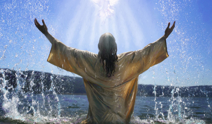 69425323_1295371095_jesus_baptism_and_the_holy_spirit